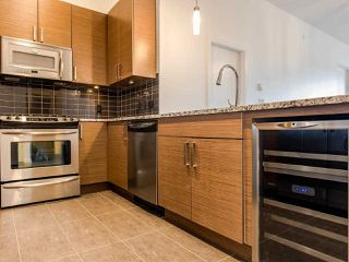 Photo 11: 409 288 HAMPTON Street in New Westminster: Queensborough Condo for sale : MLS®# R2478799