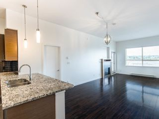 Photo 17: 409 288 HAMPTON Street in New Westminster: Queensborough Condo for sale : MLS®# R2478799