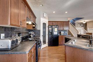 Photo 12: 231 SUNCREST Road: Sherwood Park House for sale : MLS®# E4208002