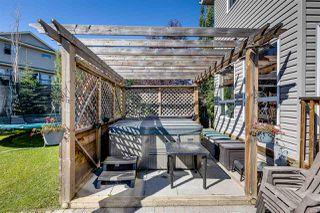 Photo 5: 231 SUNCREST Road: Sherwood Park House for sale : MLS®# E4208002