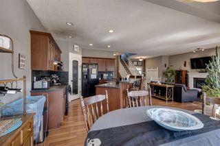 Photo 20: 231 SUNCREST Road: Sherwood Park House for sale : MLS®# E4208002