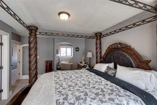Photo 27: 231 SUNCREST Road: Sherwood Park House for sale : MLS®# E4208002