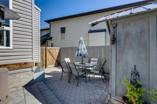 Photo 9: 231 SUNCREST Road: Sherwood Park House for sale : MLS®# E4208002