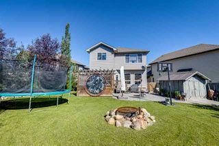 Photo 7: 231 SUNCREST Road: Sherwood Park House for sale : MLS®# E4208002