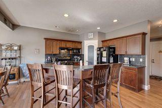 Photo 16: 231 SUNCREST Road: Sherwood Park House for sale : MLS®# E4208002