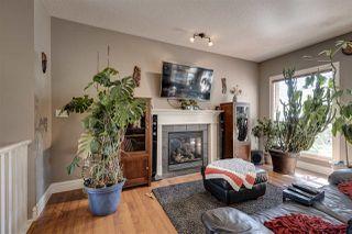 Photo 22: 231 SUNCREST Road: Sherwood Park House for sale : MLS®# E4208002