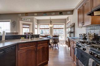 Photo 14: 231 SUNCREST Road: Sherwood Park House for sale : MLS®# E4208002