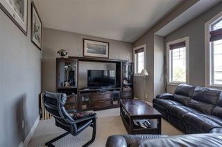 Photo 10: 231 SUNCREST Road: Sherwood Park House for sale : MLS®# E4208002