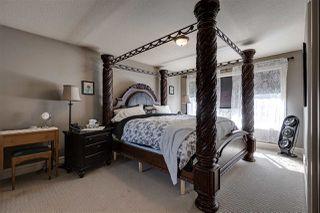 Photo 26: 231 SUNCREST Road: Sherwood Park House for sale : MLS®# E4208002