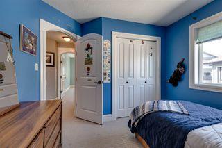 Photo 31: 231 SUNCREST Road: Sherwood Park House for sale : MLS®# E4208002