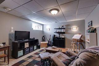 Photo 36: 231 SUNCREST Road: Sherwood Park House for sale : MLS®# E4208002