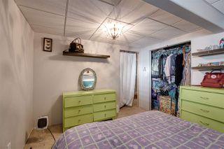 Photo 35: 231 SUNCREST Road: Sherwood Park House for sale : MLS®# E4208002