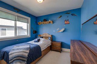 Photo 30: 231 SUNCREST Road: Sherwood Park House for sale : MLS®# E4208002