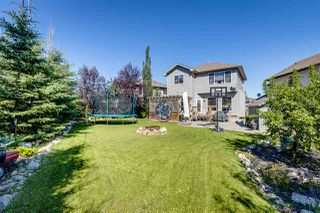 Photo 6: 231 SUNCREST Road: Sherwood Park House for sale : MLS®# E4208002