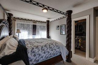 Photo 28: 231 SUNCREST Road: Sherwood Park House for sale : MLS®# E4208002