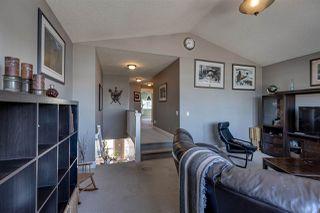 Photo 24: 231 SUNCREST Road: Sherwood Park House for sale : MLS®# E4208002