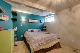 Photo 38: 231 SUNCREST Road: Sherwood Park House for sale : MLS®# E4208002