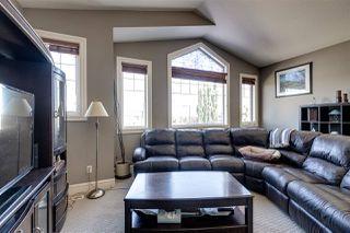 Photo 25: 231 SUNCREST Road: Sherwood Park House for sale : MLS®# E4208002