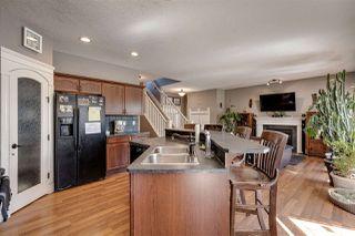 Photo 11: 231 SUNCREST Road: Sherwood Park House for sale : MLS®# E4208002