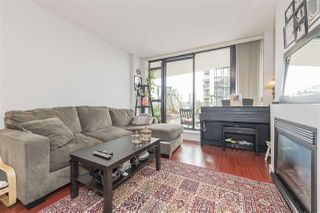 "Photo 5: 901 175 W 1ST Street in North Vancouver: Lower Lonsdale Condo for sale in ""TIME"" : MLS®# R2480816"
