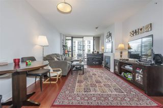 "Photo 4: 901 175 W 1ST Street in North Vancouver: Lower Lonsdale Condo for sale in ""TIME"" : MLS®# R2480816"