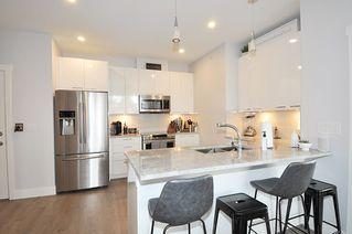 Photo 6: 508 22315 122 AVENUE in Maple Ridge: East Central Condo for sale : MLS®# R2474229