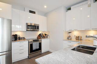 Photo 5: 508 22315 122 AVENUE in Maple Ridge: East Central Condo for sale : MLS®# R2474229