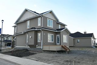 Photo 26: 1158 BAYSIDE Drive SW: Airdrie Detached for sale : MLS®# A1018011