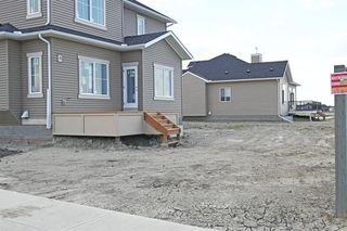 Photo 24: 1158 BAYSIDE Drive SW: Airdrie Detached for sale : MLS®# A1018011