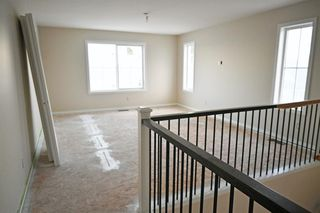 Photo 13: 1158 BAYSIDE Drive SW: Airdrie Detached for sale : MLS®# A1018011