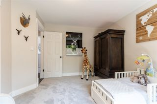 Photo 7: 8657 143A Street in Surrey: Bear Creek Green Timbers House for sale : MLS®# R2482341