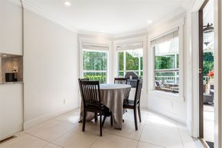 Photo 17: 8657 143A Street in Surrey: Bear Creek Green Timbers House for sale : MLS®# R2482341