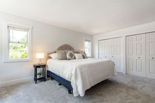 Photo 29: 8657 143A Street in Surrey: Bear Creek Green Timbers House for sale : MLS®# R2482341