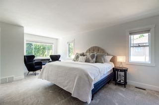 Photo 27: 8657 143A Street in Surrey: Bear Creek Green Timbers House for sale : MLS®# R2482341
