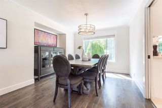 Photo 12: 8657 143A Street in Surrey: Bear Creek Green Timbers House for sale : MLS®# R2482341