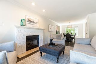 Photo 10: 8657 143A Street in Surrey: Bear Creek Green Timbers House for sale : MLS®# R2482341