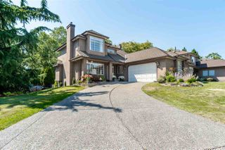 Photo 32: 8657 143A Street in Surrey: Bear Creek Green Timbers House for sale : MLS®# R2482341
