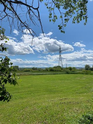 Photo 2: 51 Avenue 46A Street: Wabamun Vacant Lot for sale : MLS®# E4211201