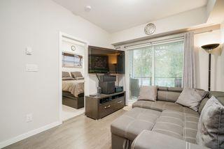 """Photo 10: 327 13768 108 Avenue in Surrey: Whalley Condo for sale in """"Venue"""" (North Surrey)  : MLS®# R2498029"""