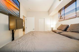 """Photo 16: 327 13768 108 Avenue in Surrey: Whalley Condo for sale in """"Venue"""" (North Surrey)  : MLS®# R2498029"""