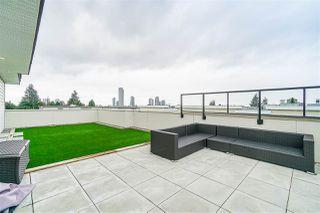 """Photo 26: 327 13768 108 Avenue in Surrey: Whalley Condo for sale in """"Venue"""" (North Surrey)  : MLS®# R2498029"""