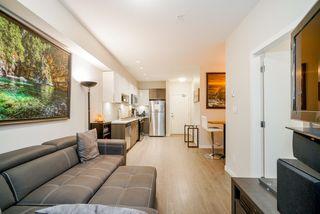 """Photo 13: 327 13768 108 Avenue in Surrey: Whalley Condo for sale in """"Venue"""" (North Surrey)  : MLS®# R2498029"""