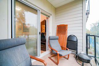 """Photo 20: 327 13768 108 Avenue in Surrey: Whalley Condo for sale in """"Venue"""" (North Surrey)  : MLS®# R2498029"""