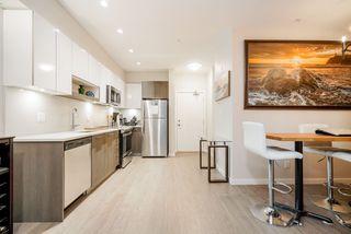 """Photo 9: 327 13768 108 Avenue in Surrey: Whalley Condo for sale in """"Venue"""" (North Surrey)  : MLS®# R2498029"""