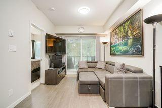 """Photo 8: 327 13768 108 Avenue in Surrey: Whalley Condo for sale in """"Venue"""" (North Surrey)  : MLS®# R2498029"""