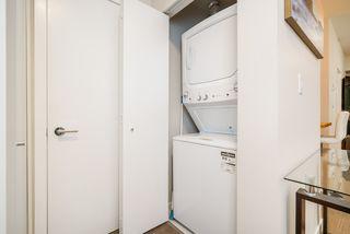 """Photo 18: 327 13768 108 Avenue in Surrey: Whalley Condo for sale in """"Venue"""" (North Surrey)  : MLS®# R2498029"""