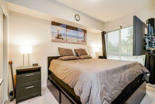 """Photo 14: 327 13768 108 Avenue in Surrey: Whalley Condo for sale in """"Venue"""" (North Surrey)  : MLS®# R2498029"""