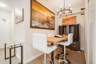 """Photo 12: 327 13768 108 Avenue in Surrey: Whalley Condo for sale in """"Venue"""" (North Surrey)  : MLS®# R2498029"""