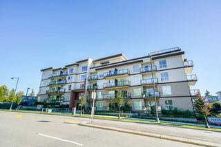 """Photo 31: 327 13768 108 Avenue in Surrey: Whalley Condo for sale in """"Venue"""" (North Surrey)  : MLS®# R2498029"""