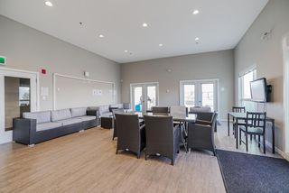 """Photo 22: 327 13768 108 Avenue in Surrey: Whalley Condo for sale in """"Venue"""" (North Surrey)  : MLS®# R2498029"""